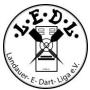 LEDL e.V.